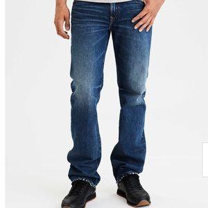 AEO | Men's Original Bootcut Jeans